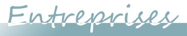 Entreprises | Claisse et Associés
